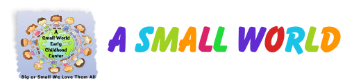 A Small World Early Childhood Center